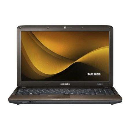 скачать драйвера и программы на на ноутбук samsung r540