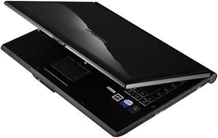 Самсунг для на драйвера модем ноутбука