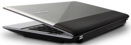Драйвер на вай фай для ноутбука виндовс 7 самсунг
