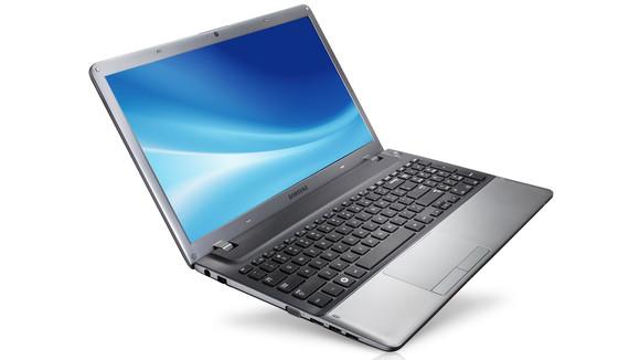скачать драйвера для ноутбука samsung p28