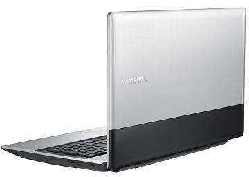 Для сайт самсунг ноутбука драйвера официальный