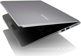 Samsung 530U4 (NP530U4)