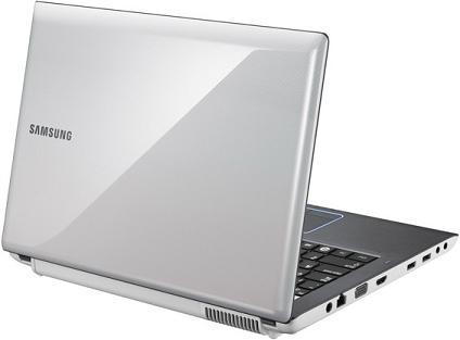 �������� ��� Samsung R-Series NP-R60Plus