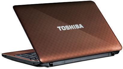 Как драйвера вай фай на ноутбук toshiba