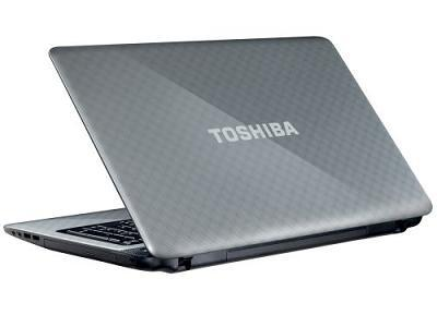 Драйвера Toshiba Satellite A300 15G