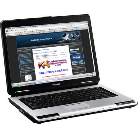 скачать драйвера для ноутбук toshiba satellite c670-16k wi fi