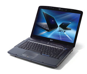 Acer TravelMate 5730G