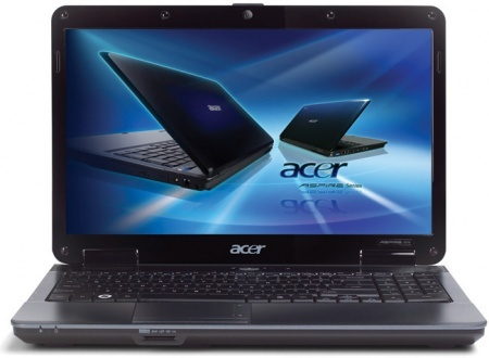 Acer Aspire 5350 Intel SATA AHCI Driver Download