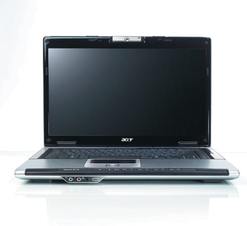 ACER ASPIRE 9110 CHIPSET DRIVERS FOR MAC DOWNLOAD