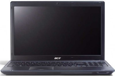 New Driver: Acer Aspire 5742G Broadcom Bluetooth