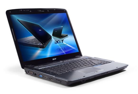 Acer Aspire 5315 Драйвера Для Xp
